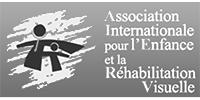 aierv logo new